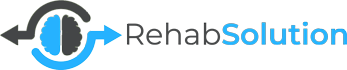 Find a Rehab Solution Online | RS.org
